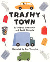 Trashy_town