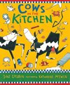 Cowsinkitchen_2