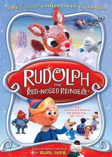 220px-Rudolphdvd