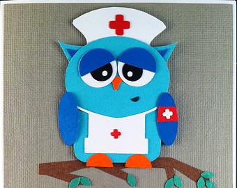 Nurseowl2
