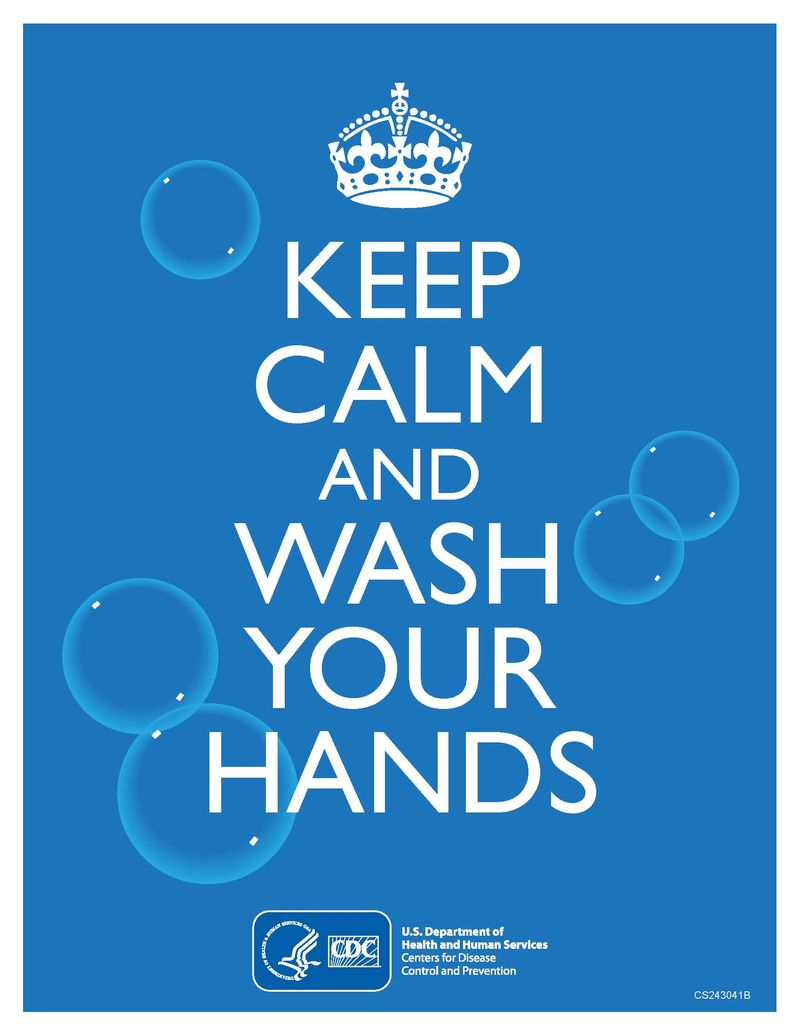 Keep-Calm-Wash-Your-Hands_8_5x11