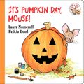 Pumpkin_Day_Mouse