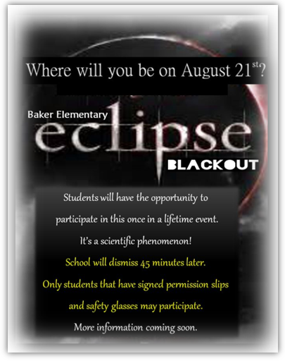 Eclipse%20poster
