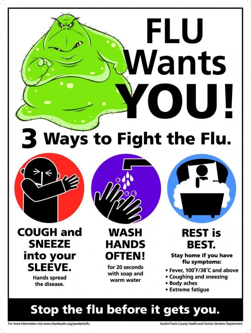 FluWantsYou-Poster-Eng_FINAL