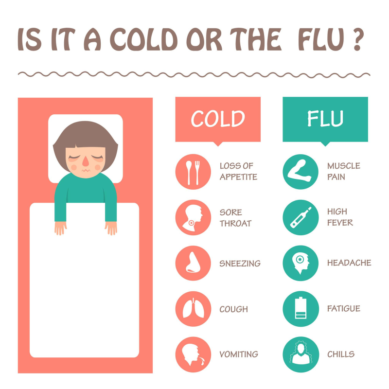 Staying Healthy During Cold and Flu Season (1)