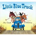 Little-Blue-Truck-Board-Book--pTRU1-13280611dt
