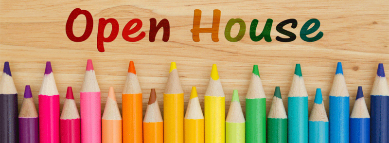 Open-house-slider-schools