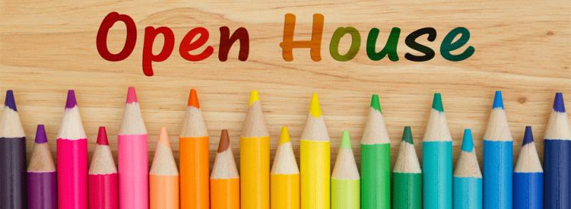 Open-house-slider-schools