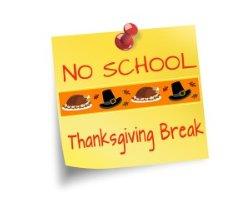 ThanksgivingBreak-300x240